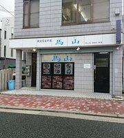 Korean Home Cuisine Masan