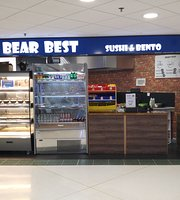 Bear Best