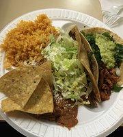Lalo's Tacos Etc