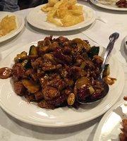 Chef Chin