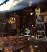 Furdan Shisha Cafe