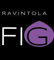 Restaurant Fig