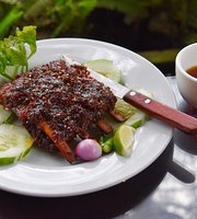 RM OnDo Batak Grill