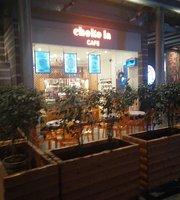 Chokola Cafe