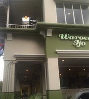 Waroeng Ijo