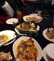 Dong Kinh Gourmet