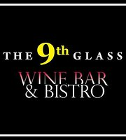 The 9th Glass Wine Bar & Bistro