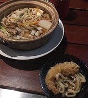 Chidori Japanese Restaurant