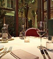 Restaurant la Chiostrina