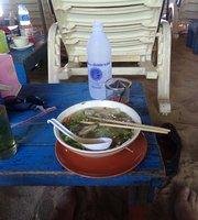 Krua Dongtan