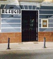 Refugio Café & Copas