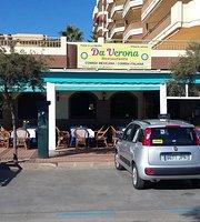 Da Verona Italian & Mexican Restaurant