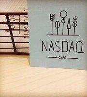 Nasdaq Cafe