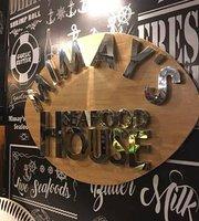 Mimay's Seafood House