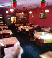 Shanling Chinese Restaurant