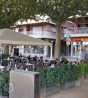 Bar Mistral