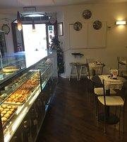 Caffe Il Duomo