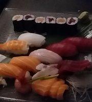 Taku Risto Sushi