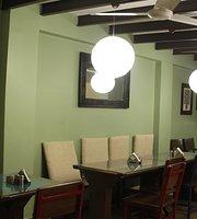 Kamal Cafe