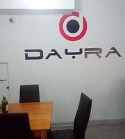 Dayra