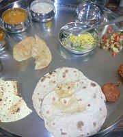 Naivedya Thali Restaurant