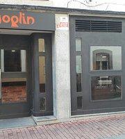 Café Joplin