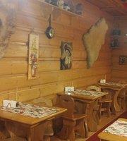 Restauracja Batumi