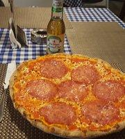 Noah Pizza