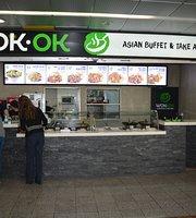 Wok-Ok