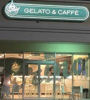 Torino Gelato Caffe