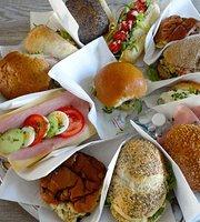 Alles Voor de Lunch