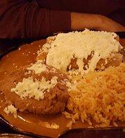 En Fuego Mexican Grille