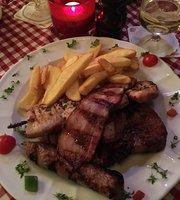 Restaurant La Primavera