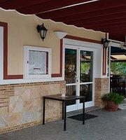 Restaurante El Nino