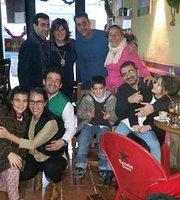 Bar Cafeteria LItaliano