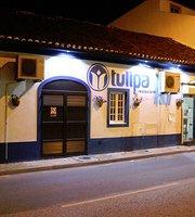 Tulipa Restaurante