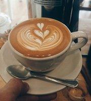 Café Limón