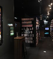 Gran Cyber Cafe Bagus Nanbadotonbori