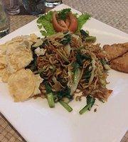 Gopal's Cafe