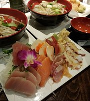 Ichiban Hibachi & Sushi Bar