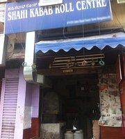 Shahi Kabab