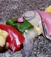 Shutoku 3-Goten