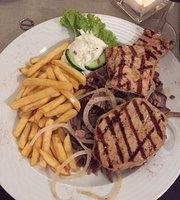 Restaurant Acheron