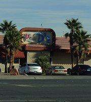 Mr D's Sportsbar & Grill