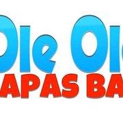 Ole Ole Restaurant