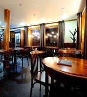 Grill Bar 57