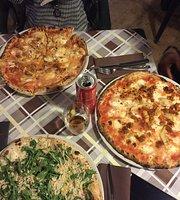 Pizzeria La Favola