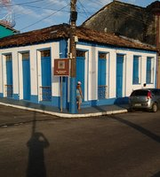 Benquerenca Bar E Restour