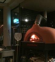 La Pizza Blijdorp