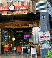 Little Melaka Alamesra